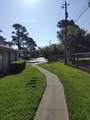 2837 Stoneway Lane - Photo 23
