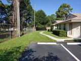 2837 Stoneway Lane - Photo 26