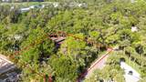 6780 Hammock Lane - Photo 4