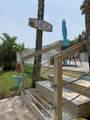 4100 Highway A1a - Photo 57