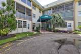 4980 Sabal Palm Boulevard - Photo 1
