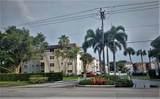 8101 24th Court - Photo 2
