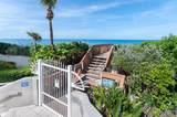 5540 Ocean Drive - Photo 36