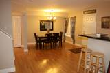 107 Yacht Club Way - Photo 17