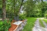 1642 Green Acres Circle - Photo 24