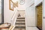 12492 Crystal Pointe Drive - Photo 18
