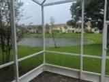 2302 Seminole Palms Drive - Photo 14