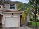 2302 Seminole Palms Drive - Photo 17