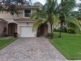 2302 Seminole Palms Drive - Photo 2