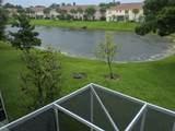 2302 Seminole Palms Drive - Photo 5