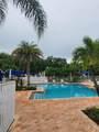 8011 Stirrup Cay Court - Photo 7