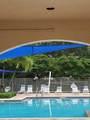 8011 Stirrup Cay Court - Photo 8