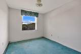 4141 Coral Tree Circle - Photo 14