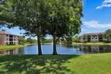 4141 Coral Tree Circle - Photo 19