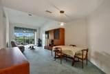 4141 Coral Tree Circle - Photo 2
