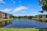 4141 Coral Tree Circle - Photo 20