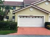 17052 Boca Club Boulevard - Photo 1