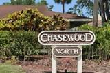 6500 Chasewood Drive - Photo 37