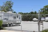 6500 Chasewood Drive - Photo 43