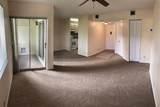 6500 Chasewood Drive - Photo 5