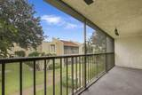 150 Pineview Road - Photo 12