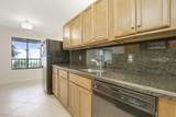 150 Pineview Road - Photo 18