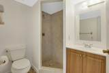 150 Pineview Road - Photo 7