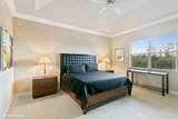 10178 Orchid Reserve Drive - Photo 12