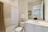 10178 Orchid Reserve Drive - Photo 15