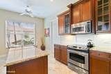 10178 Orchid Reserve Drive - Photo 8