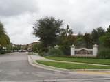 5134 Ashley River Road - Photo 35