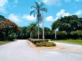 4252 Palm Bay C Circle - Photo 1
