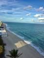 3570 Ocean Boulevard - Photo 10