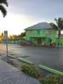 3570 Ocean Boulevard - Photo 23