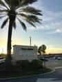 3570 Ocean Boulevard - Photo 25