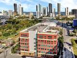 1749 Miami Court - Photo 27