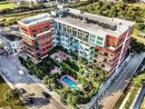 1749 Miami Court - Photo 28