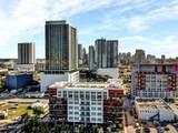 1749 Miami Court - Photo 30
