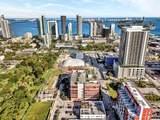 1749 Miami Court - Photo 31