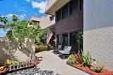 1800 Saint Lucie Boulevard - Photo 18