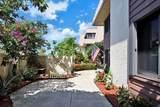 1800 Saint Lucie Boulevard - Photo 3