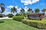 1800 Saint Lucie Boulevard - Photo 38