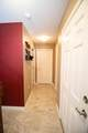 6132 Butterfly Orchid Place - Photo 10