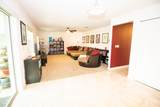 6132 Butterfly Orchid Place - Photo 11