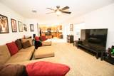 6132 Butterfly Orchid Place - Photo 15
