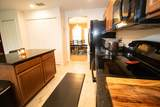 6132 Butterfly Orchid Place - Photo 19