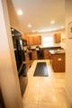 6132 Butterfly Orchid Place - Photo 20