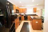 6132 Butterfly Orchid Place - Photo 21