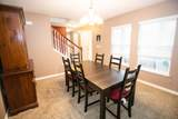 6132 Butterfly Orchid Place - Photo 22