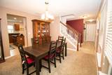 6132 Butterfly Orchid Place - Photo 23